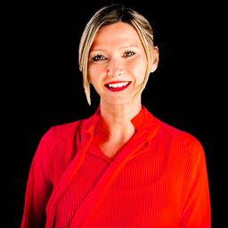 Steffi Werner - markenglanz - Berlin
