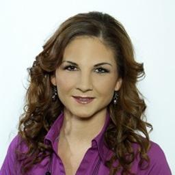 Jennifer Götz - Cosmetence - Kosmetik- & Massageinstitut - Mannheim