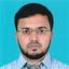 Anwar Hussain - Muscat