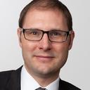 Michael Pauli - Köln