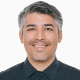 Sebastian Mojado - Keller AG für Druckmesstechnik - Winterthur