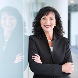 Brigitte Herrmann - Stärkenbasierte Tools für Führung, Recruiting & Talententmangement. - Wörth am Rhein