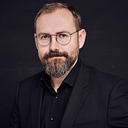 Maik Schäfer-Volbeda - Hannover