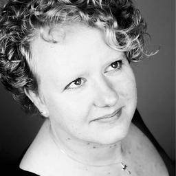 Bianca Bathge's profile picture