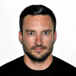 Dalibor Andjelkovic's profile picture