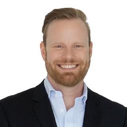 Reto Mäusli's profile picture