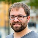 Simon Weber - Chemnitz