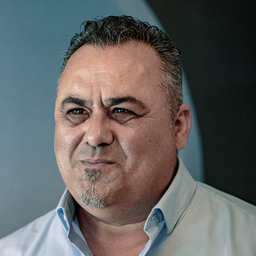 Mati Ahmet Tuncöz - Mati Ahmet Tunçöz • Personal & Business Coach • Trainer • Ausbilder • Therapeut - Köln & Europaweit