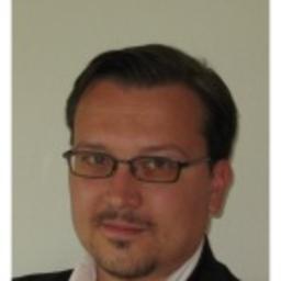 Dr. Rupert S. Haslinger - TB für Nachhaltige Energieversorgungssysteme - Salzburg