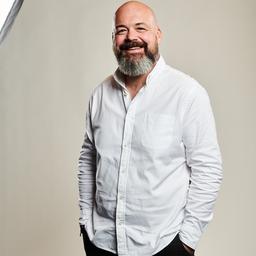 Philipp Bartholomaios's profile picture