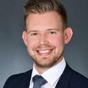 Dennis Meier - Bielefeld