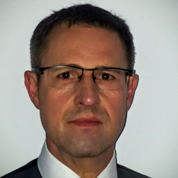 Thomas Stedtler