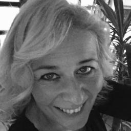 Iris Klaas's profile picture
