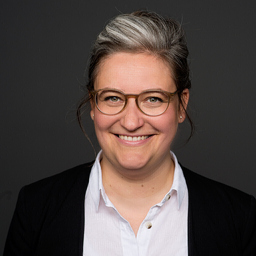Johanna Dickershoff's profile picture