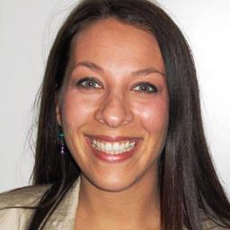Brigitte Apel's profile picture