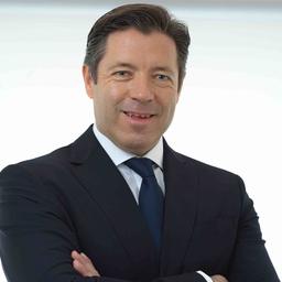 René Pascal Gonthier