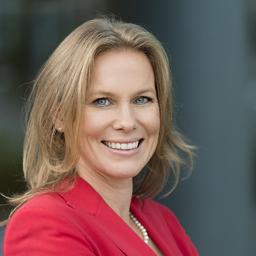 Mag. Ingeborg Koszednar - KOSZEDNAR Coaching und Consulting KG - Wien