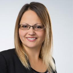 Larissa Sigloch's profile picture