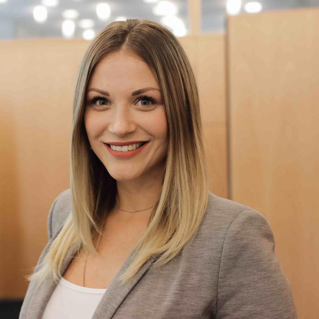 Janina Gander