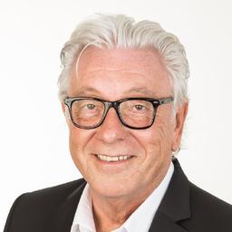 Dietmar Grünberg