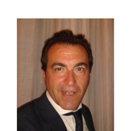 Luigi Dessi - N.I.D.O. SpA - Roma