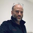 Andreas Freitag - berlin