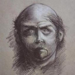 Vitaliy Mashchenko - www.flitart.com - Kharkiv
