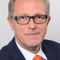 Robert Miemietz - Primetals Technologies Austria GmbH - Adelsdorf / Mittelfranken