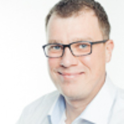 Michael Hoff's profile picture