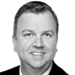 Prof. Dr. Holger Lütters - Hochschule für Technik und Wirtschaft Berlin - Berlin