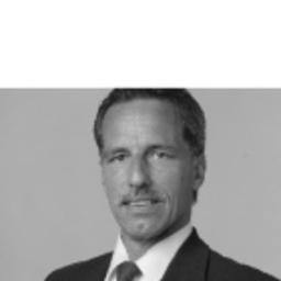 Michael Koehn