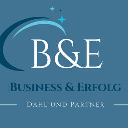 Thomas Dahl - Beauty-Sales-Academy - Ebene Reichenau
