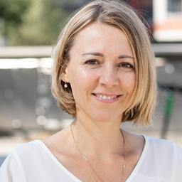Dr Yana Fehse - www.yanafehse.de - Hamburg