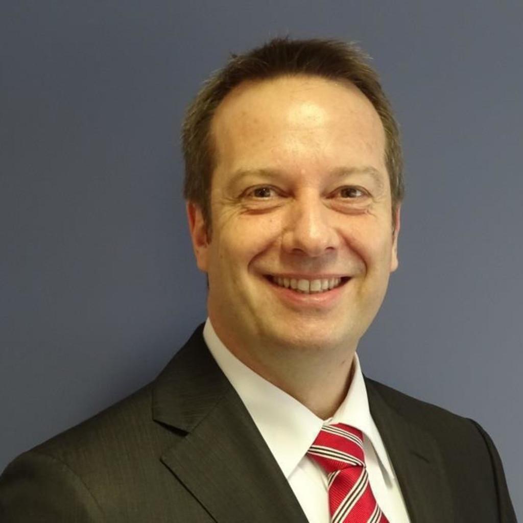 Michael Ritter's profile picture
