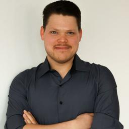 Michael Herrlinger