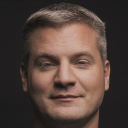 Andreas Zitzelsberger - QAware GmbH - München