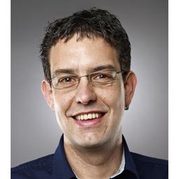 Markus Baggenstos's profile picture