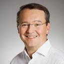 Franz Koller - Graz