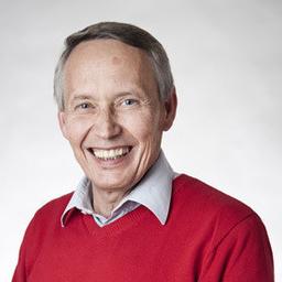 Dr. Hans Bodingbauer's profile picture
