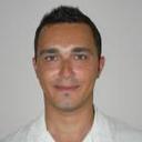 Ivan Garcia - Barcelona