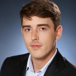 Gordon Appelt's profile picture