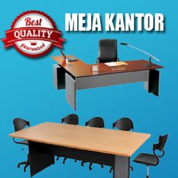 Jual Meja Jakarta - CV Rajawali Furniture - Bandung