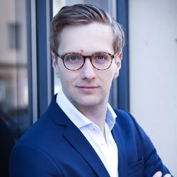 Marco Kroesen