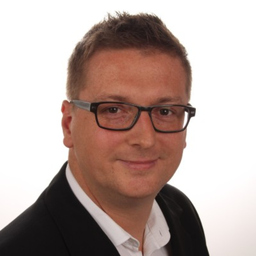 Marco Strobler