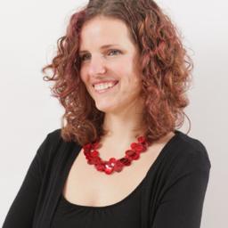 Janine Thaler - Sehsam | Wir gestalten visuelle Identität - Leipzig