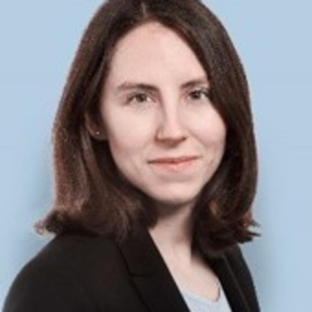 Elisa Aliotta's profile picture
