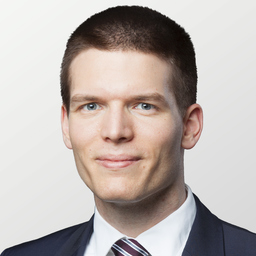 Dr. Alexander Klaas