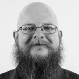 Christoph Brunner - RUAG Services AG - Emmen