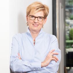 Susanne Baral - Werte ° Persönlichkeit ° Wirkung - Beratung und Seminare - Göppingen