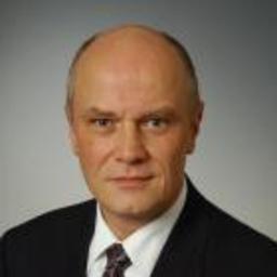 Thomas storz senior manager bilder news infos aus dem web for Thomas storz